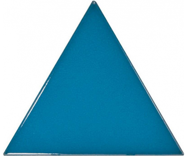 Equipe Scale Triangolo Electric Blue 10,8x12,4