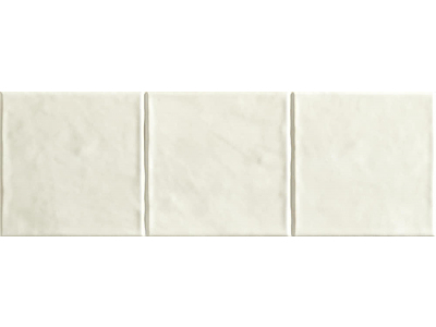 LOVE Ground Zero White 20x60