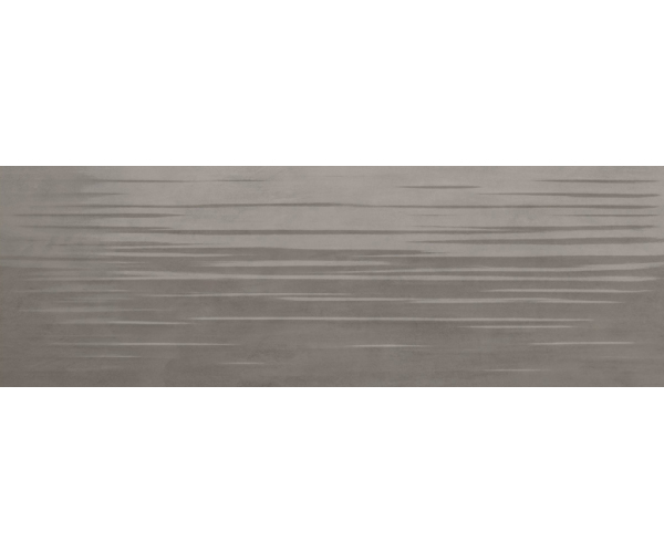 Aleluia Ceramicas Board Jazz Dark Grey 30x60
