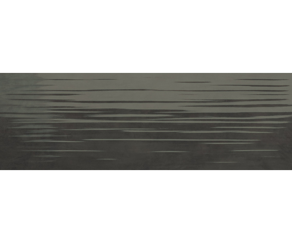 Aleluia Ceramicas Board Jazz Anthracite 30x60