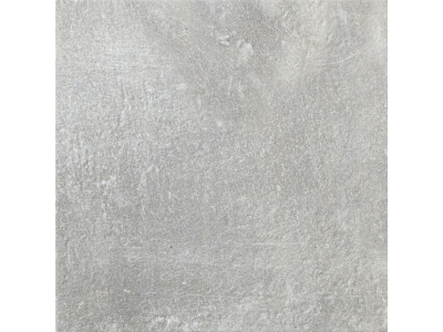 La Fenice Urbanae Light Grey Grip 61,5x61,5