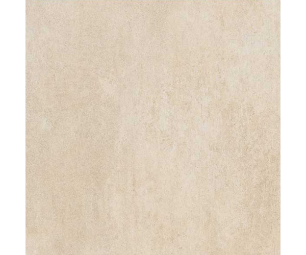 Pastorelli Milano City Beige 60x60 Nat tl. 20mm