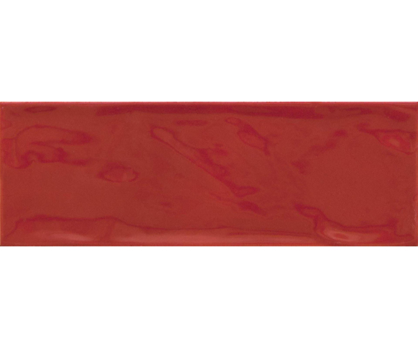 Deceram Royal Rojo 10x30,5