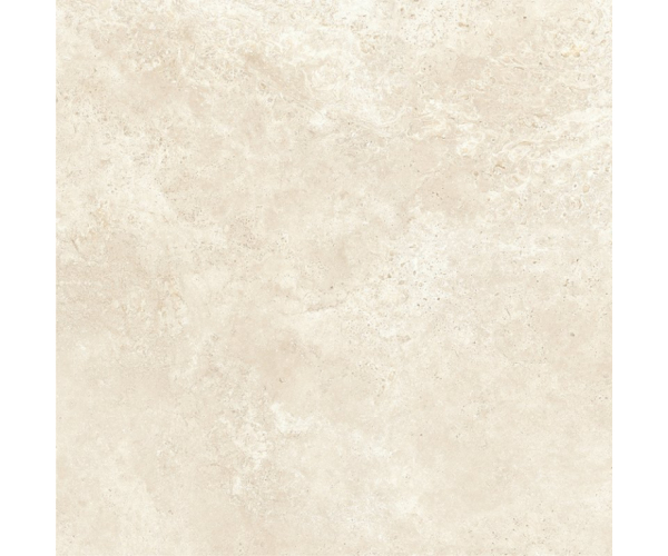 Del Conca Trevi HTE201 due 60x60 20mm