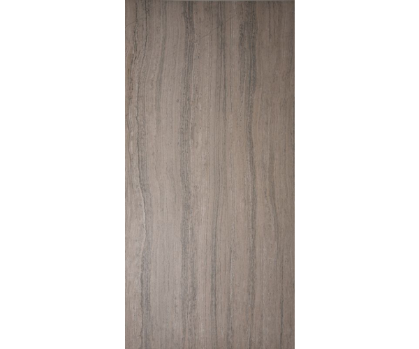 Century Stonehouse Taupe Nat. Ret. 45x90