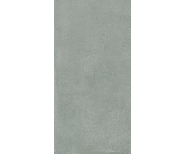 Marca Corona Stonecloud Grey Soft 30x60 RT