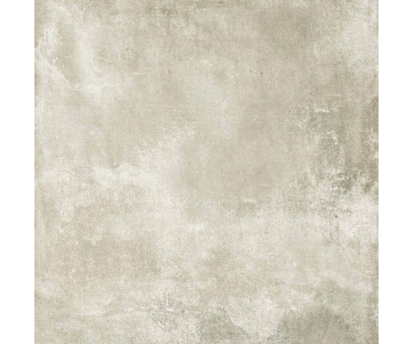 Mirage Officine OF01 Acid 60x60 (tl. 20mm)