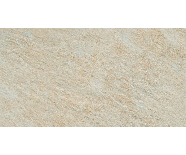 Mirage Quarziti 2.0 Mountains QR02 30x60 (tl. 20mm)