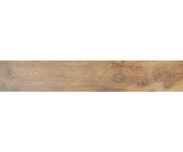 Castelvetro Cherry 30x160 (tl. 20mm)