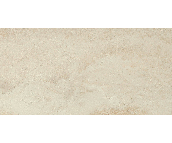 Mirage NA.ME NE11 Bone Travertine 22,5x45,4 (tl. 20mm)