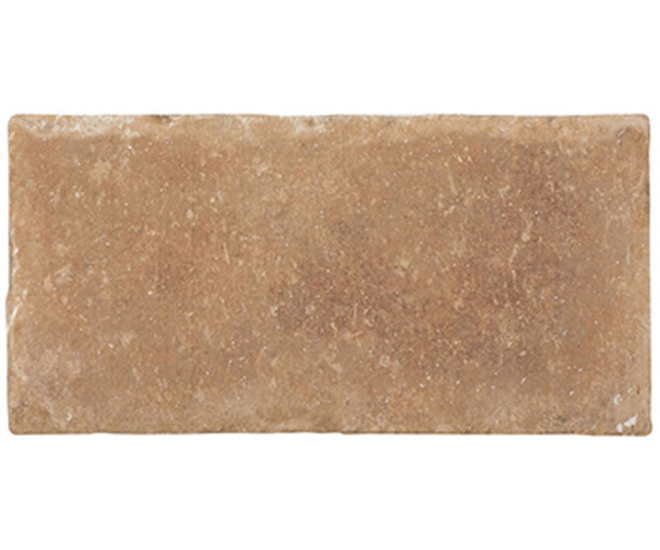 Tuscania Camelot Tramonto Outdoor 15,1 x 30,6 cm