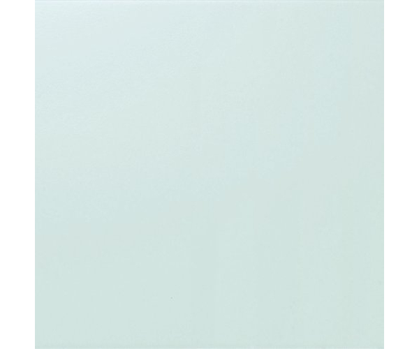 APE Purity Aqua 45x45