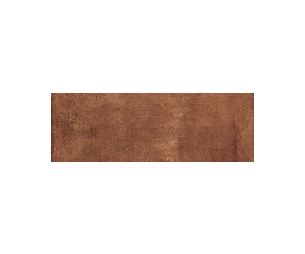 Mirage Officine OF05 Sunset 40x120 (tl. 20mm)