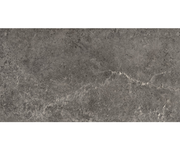 Century Old Stone TWO Cave 50x100 Grip. Rett. (tl. 20mm)