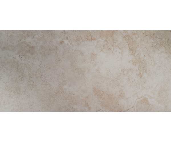 Century Old Stone TWO Ancient 50x100 Grip. Rett. (tl. 20mm)