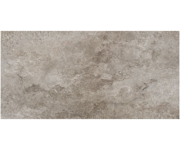 Century Old Stone TWO Greystone 50x100 Grip. (tl. 20mm)
