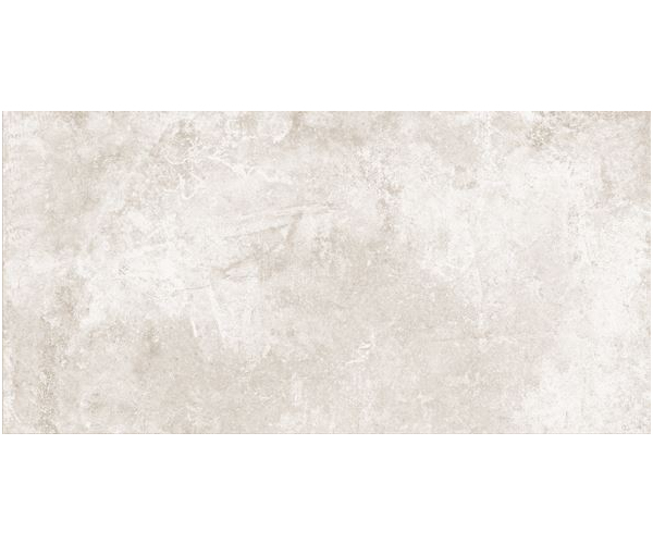 Century Old Stone TWO Bliss 50x100 Grip. (tl. 20mm)