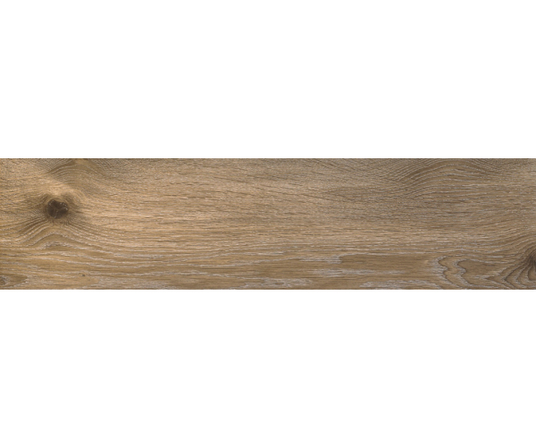 Prissmacer Outi Roble 30,5x121 (tl. 20mm) - 1. jakost