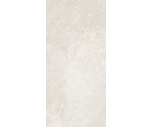 ABK Alpes Wide Ivory 80x160 Rett.