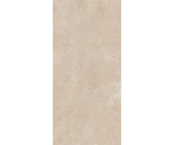 ABK Alpes Wide Sand 80x160 Rett.