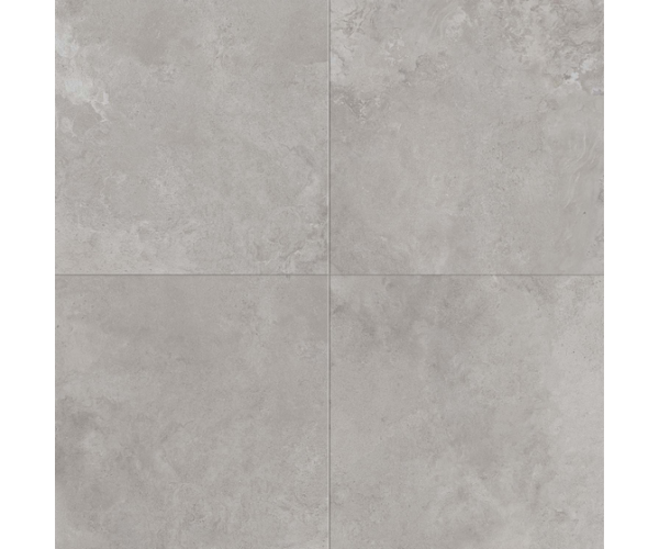 ABK Alpes Wide Grey 120x120 Rett.