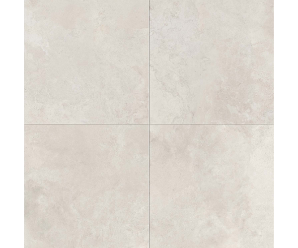 ABK Alpes Wide Ivory 120x120 Rett.