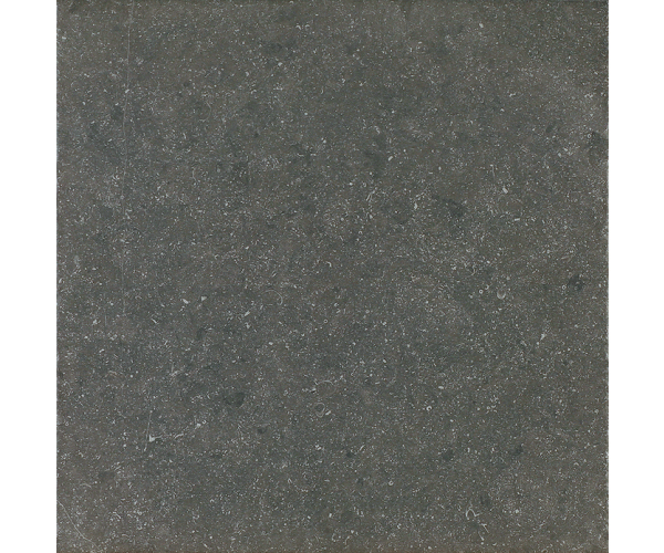 Del Conca HBQ2 Blue Quarry 208 Nero 60x60 (tl. 20mm)