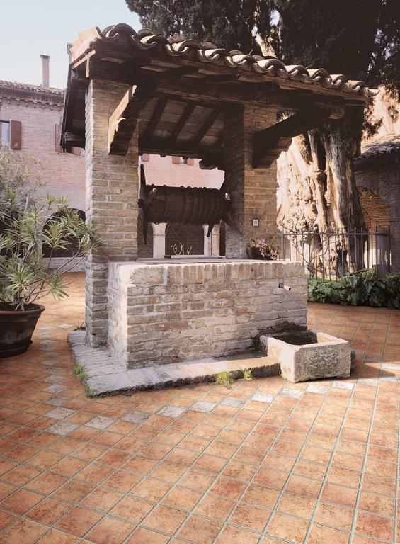 Del Conca/Faetano HRN Carpegna HRN11 15x15 Hnědá, Béžová HRN11