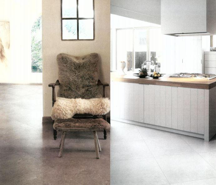 series Cerdomus MoonStone - dlažba vhodná do interiéru i exteriéru