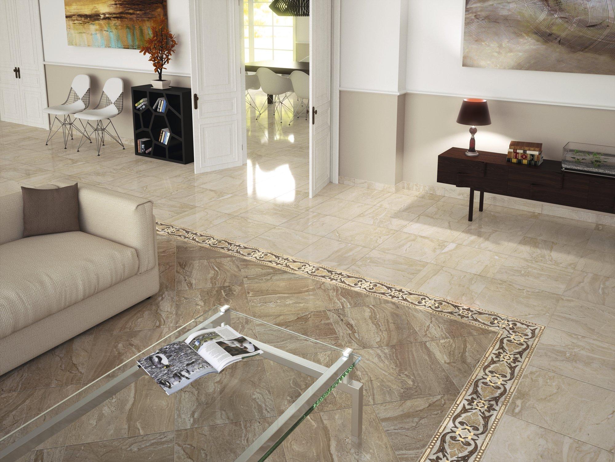 series Luxusní mramorová dlažba APE Jordan