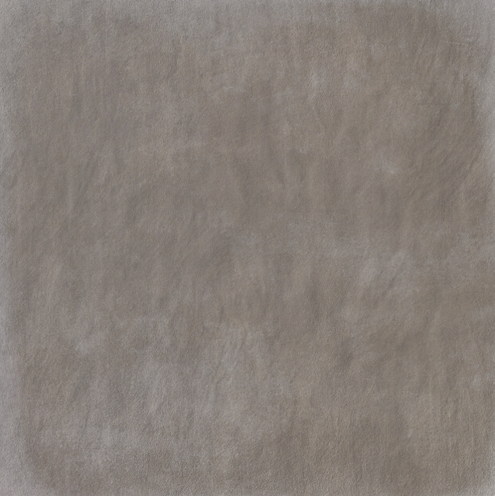 LOVE Ground Grey 45x45 Antracitová, Šedá tmavá LM-3045