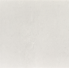 Aleluia Ceramicas Concrete Blend 59,2X59,2 Rett. Matt. Bílá, Šedá světlá PT66R