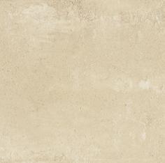 Aleluia Ceramicas Concrete Sand 59,2X59,2 Rett. Matt. Béžová, Krémová P6050R