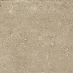 Aleluia Ceramicas Concrete Mud 59,2X59,2 Rett. Matt. Béžová P6051R