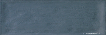 APE Belvedere Tourmaline 10x30 Modrá A022858/J02