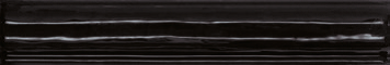 APE Belvedere Moldura Black 5x30 Černá A023897/K26