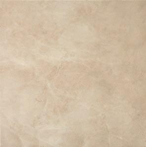 Ricchetti Tekno Beige 60,5x60,5 Béžová, Krémová 0558520