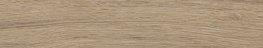APE Kansas Roble 20x120 Rect. Hnědá, Béžová A034347/R52