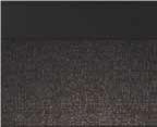 Settecento Park Avenue & Place Vendome Baseboard Black 19,9x24 Černá 77113