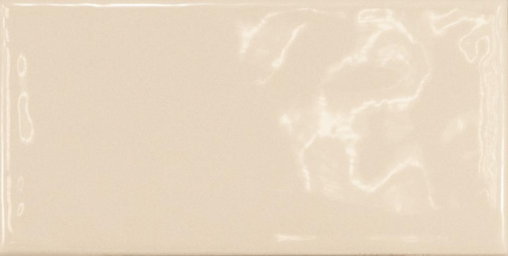 Equipe Cottage Cream 7,5x15 Krémová 21949