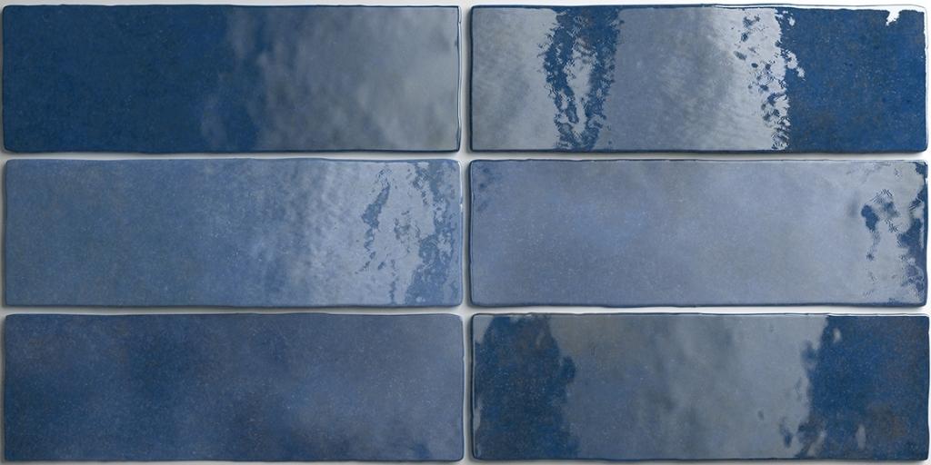 Equipe Artisan Colonial Blue 6,5x20 Modrá 24470