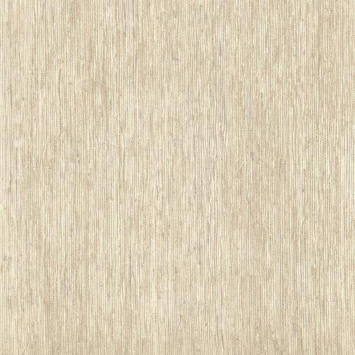 APE Bali Dune 60x60 Rect. Béžová A025245/R47