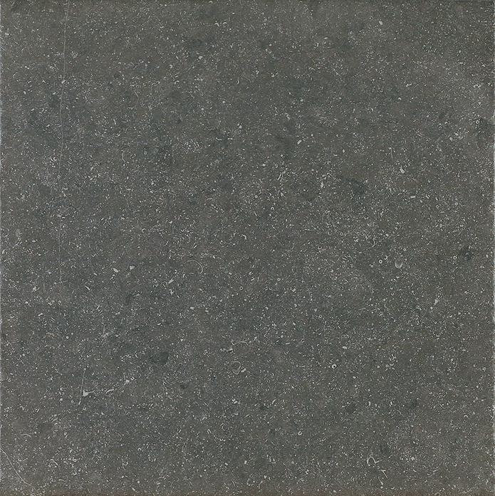 Del Conca/Faetano HBQ208 60x60 (tl. 20mm)  Černá, Antracitová, Šedá tmavá HBQ208 60x60