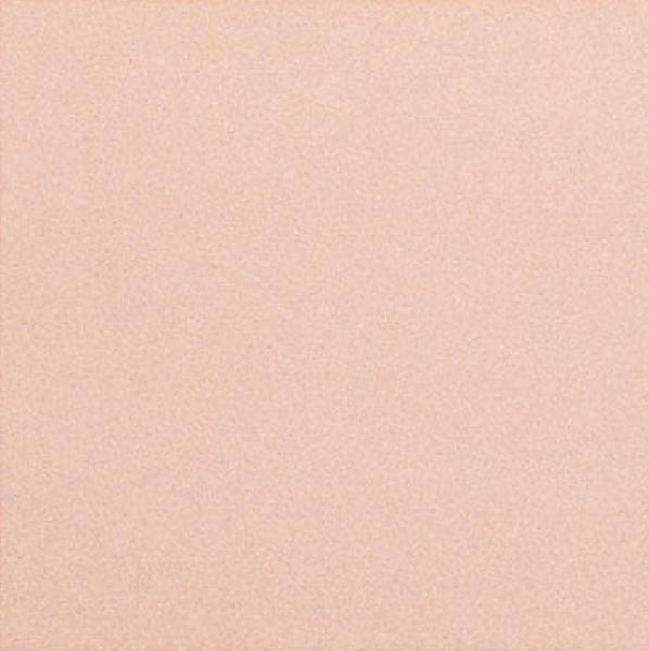 Brennero Ricordi Mono Salmone fondo 20x20 Lososová M1030