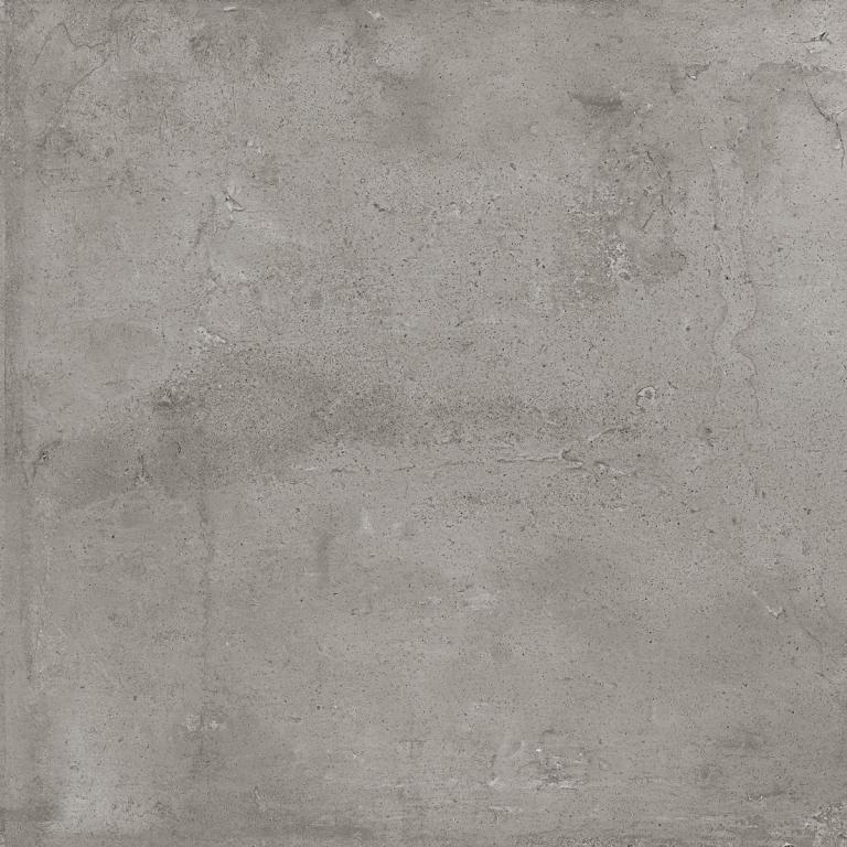 Aleluia Ceramicas Concrete Fuse 59,2X59,2 Rett. Matt. Šedá PT68R