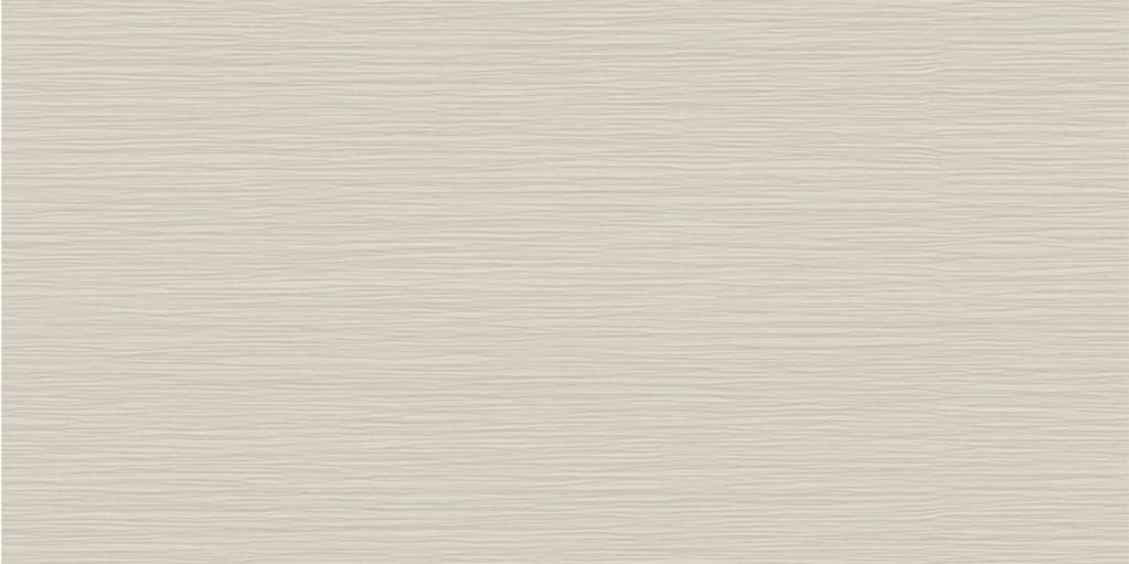 Aleluia Ceramicas Dune Light Greige 29,5x59,2 Rett Šedá světlá R871R