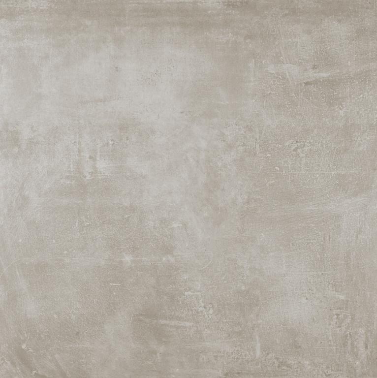 Aleluia Ceramicas Valle Grey 60x60 Šedá P6037