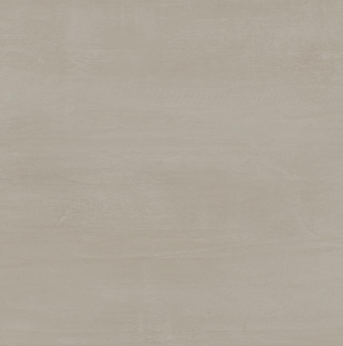 Century Syncro Grey 80x80 Nat. Rett. Hnědá 93242