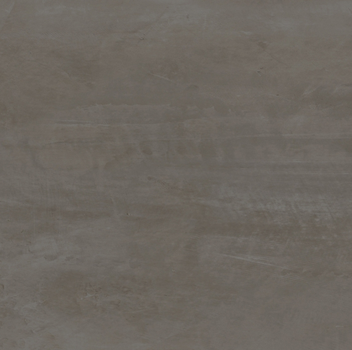 Century Syncro Dark Soft 80x80 Rett.  Antracitová 93205