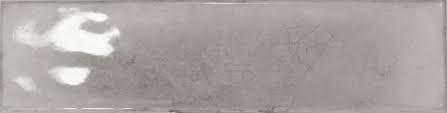 Equipe Splendours Grey 7,5 x 30 Šedá 23961